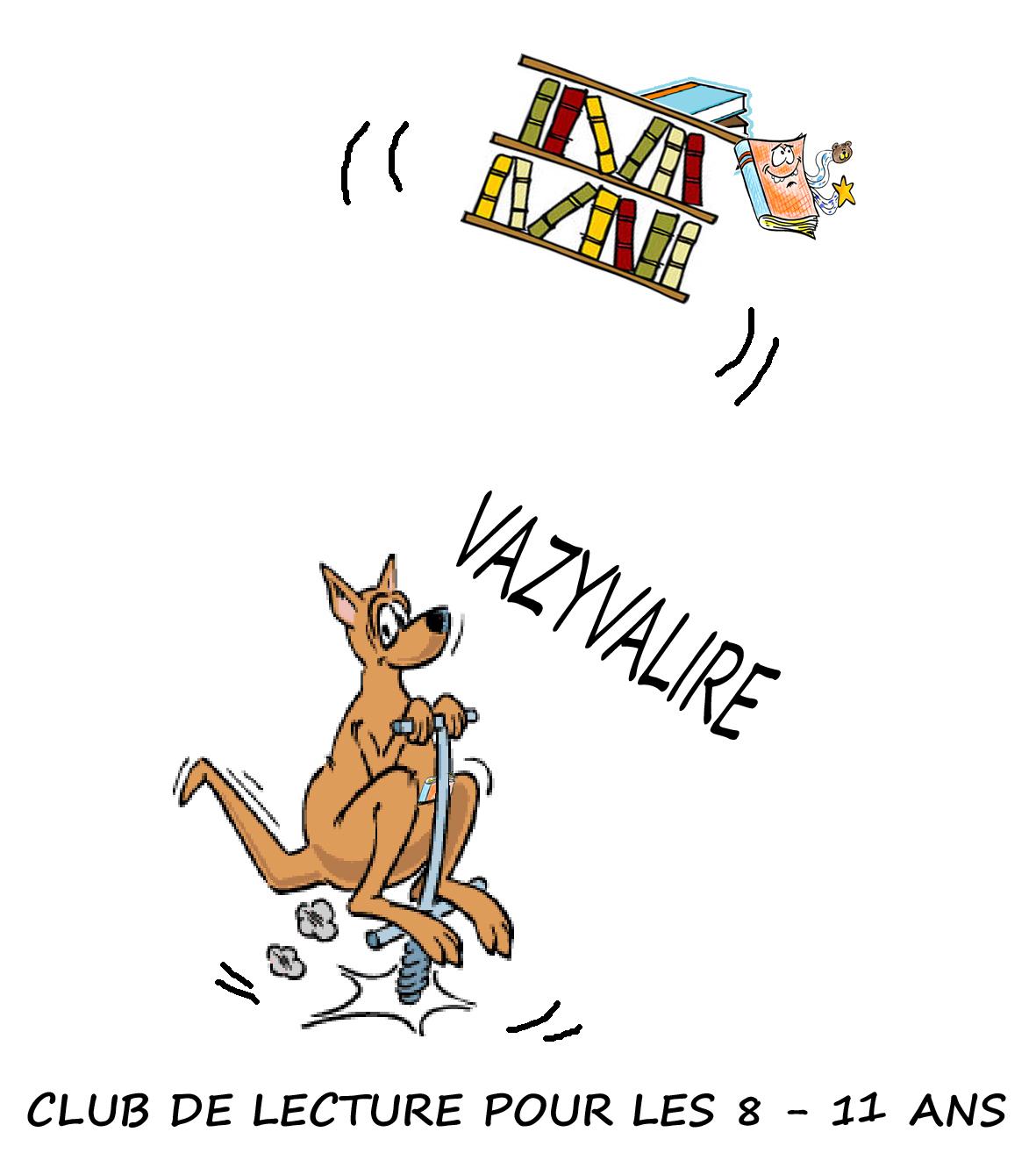 LOGO CLUB VAZYVALIRE
