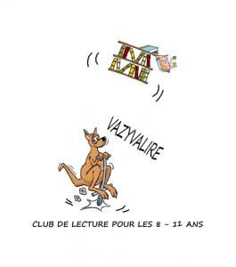 Logo-vazyvalire