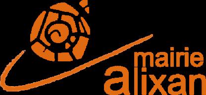 Mairie Alixan - Partenaire de la Médiatheque