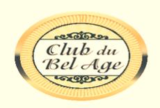 Club du Bel âge à Alixan - Partenaire de la Médiatheque